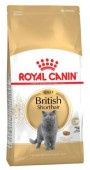 Royal Canin British Shorthair, 400 гр.