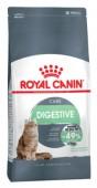 Royal Canin Digestive Care, 400 гр.
