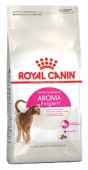 Royal Canin Aroma Exigent, 400 гр.