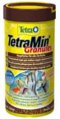TetraMin Granules, 250 мл.