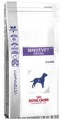 RC Sensitivity Control SC 21 Canine, 1,5 кг.