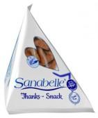 Sanabelle Сенкс лакомство для кошек, 20 гр.