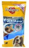 Pedigree Дентастикс 1х7/180 гр.