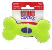 Kong Air Косточка