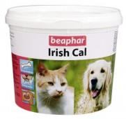 Beaphar Irish Cal, 250 гр.
