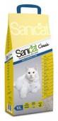 SANICAT CLASSIC наполнитель впитывающий