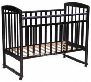 Кровать АЛИТА-2