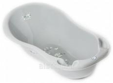 Ванна детская СОВА 86