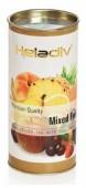 Heladiv Mixed Fruit, фруктовый чай