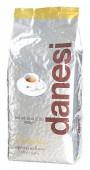 Danesi кофе в зернах