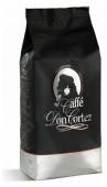 Don Cortez Black кофе в зернах