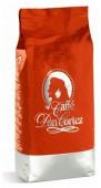 Don Cortez Red кофе в зернах