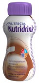 Молочная смесь Nutridrink для энтерального питания, Шоколад