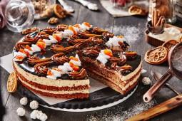 Пирог \