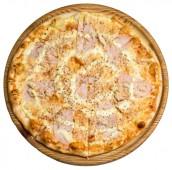 Пицца Монтанара.